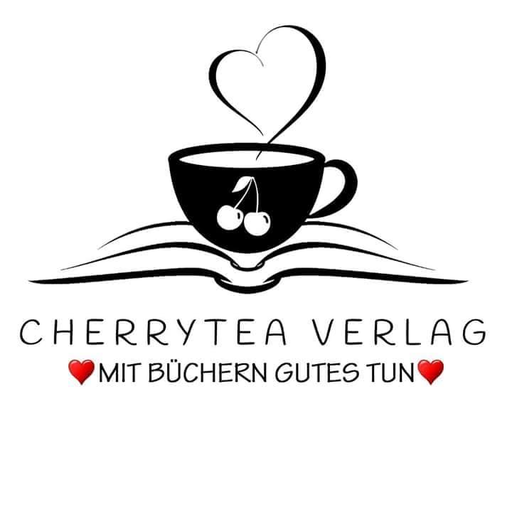 Cherrytea Verlag - Logo