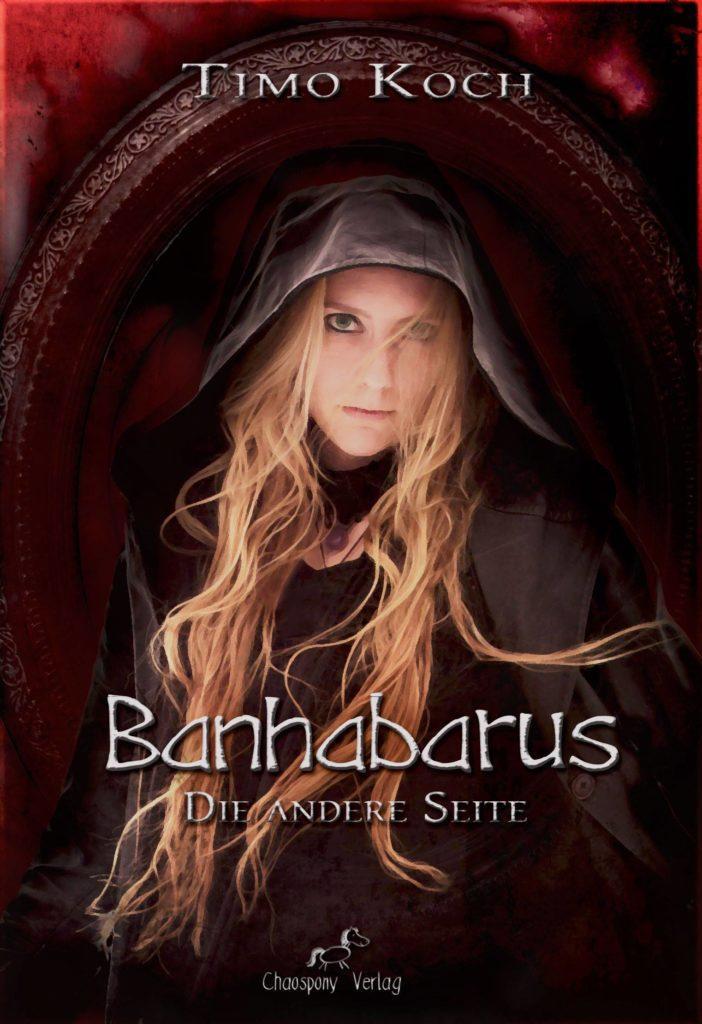 Banhabarus - Die andere Seite