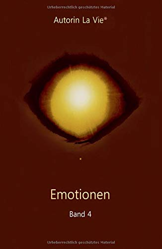 Cover Emotionen Band 4